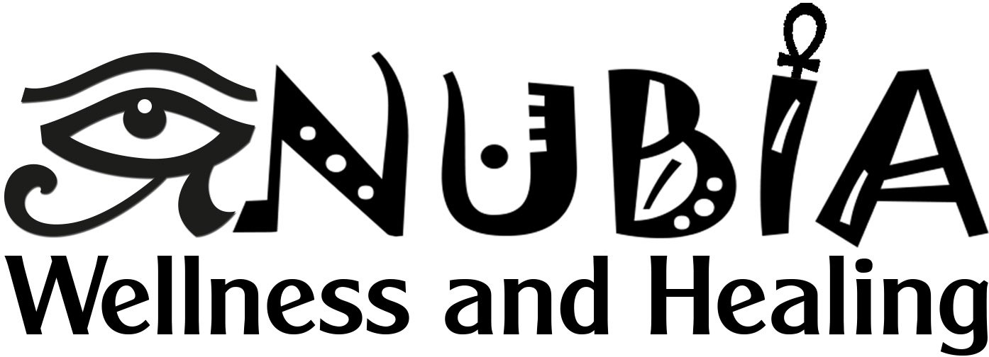 NubiaWAH